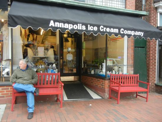 annapolis-ice-cream-company