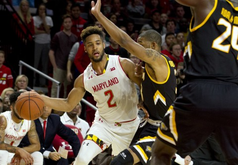 towson_maryland_basketball-451e6