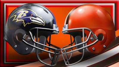 web-browns-vs-ravens-for-web-2