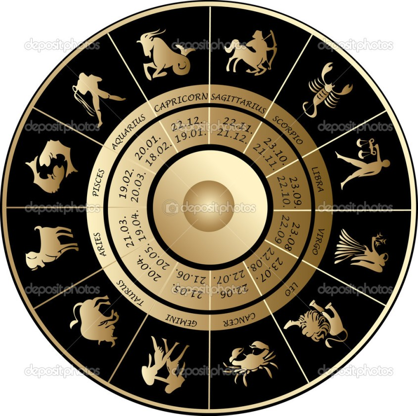 depositphotos_1951226-stock-illustration-horoscope
