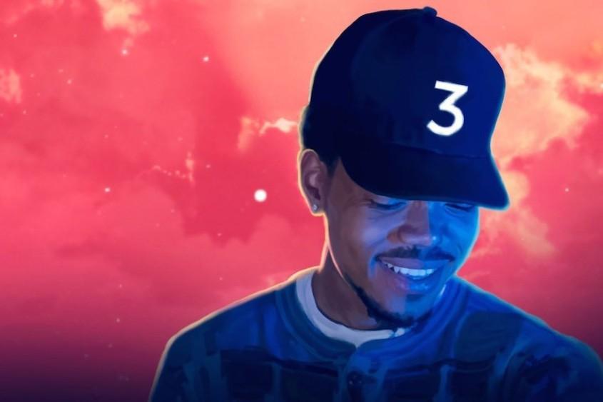 chance-the-rapper-album-1200x630-c