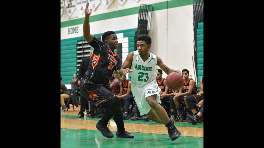 cgnews-chesapeake-science-point-at-arundel-boy-s-basketball-20161206