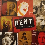 cover-mini-rent