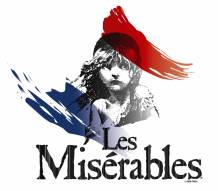 les_miserables-logo