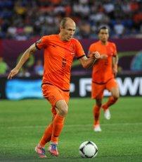 Arjen_Robben