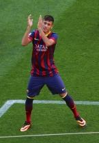 Neymar_Barcelona_presentation_1