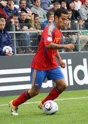 Thiago_Alcântara_Spain_U21