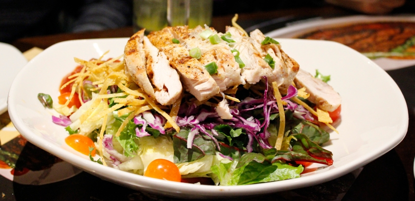 Mexican_Style_Chicken_Salad
