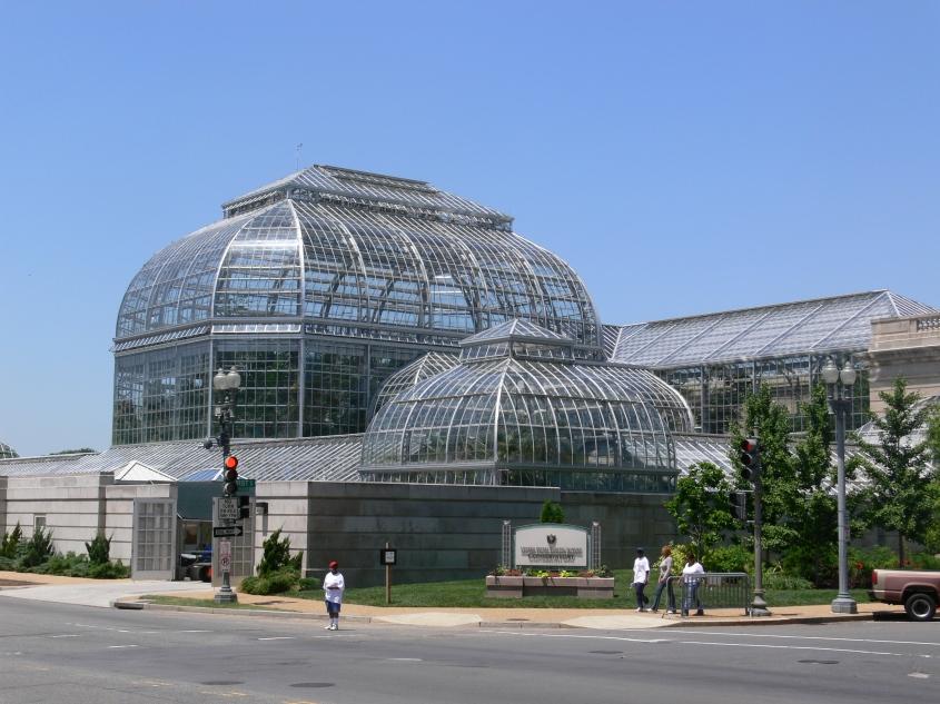 US_Botanic_Garden_Conservatory