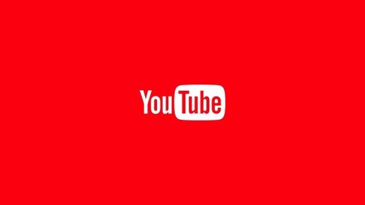 Logo_Emblem_Youtube_Red_background_529384_1920x1080.jpg