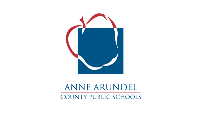 Aacps Calendar 2020.Three Things To Know About This Week S Board Of Education Meeting