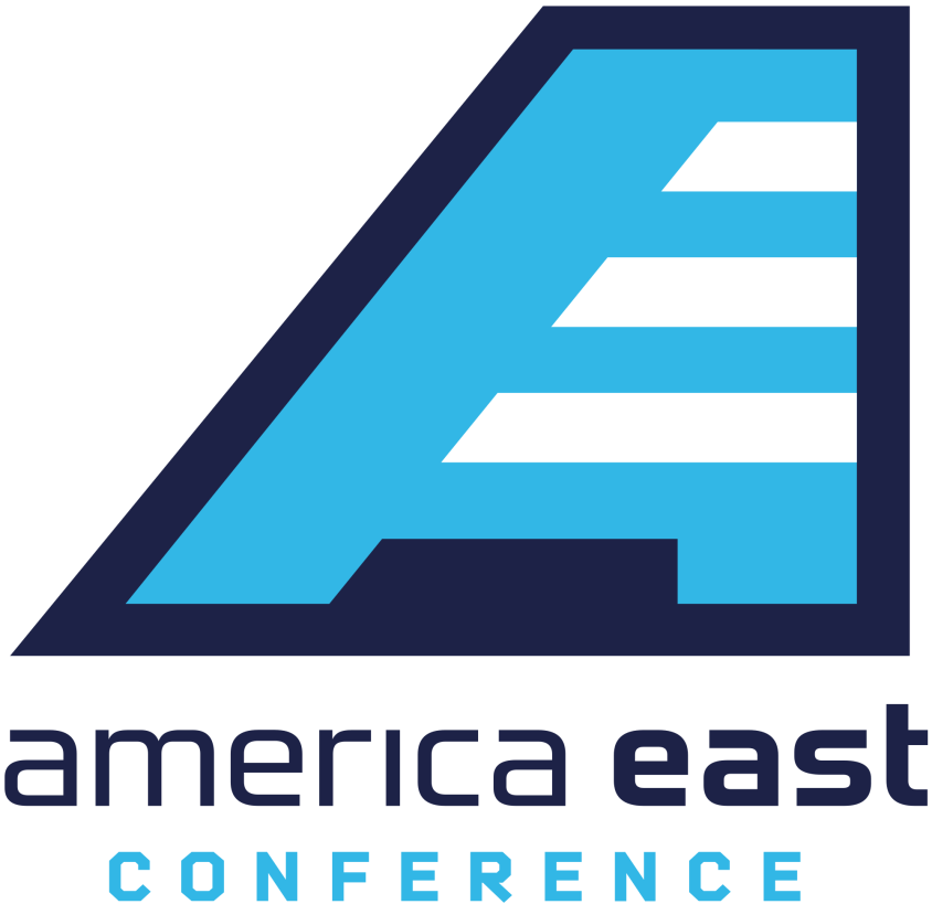 2000px-America_East_Conference_logo.svg.png