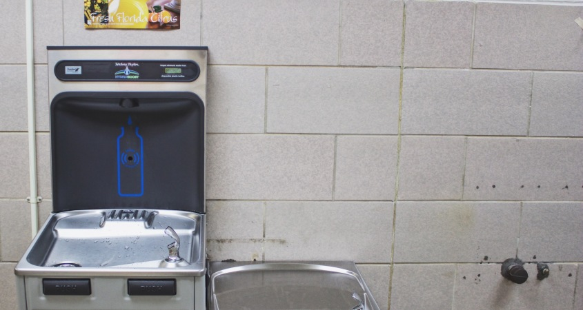 Aacps Calendar 2020.Anne Arundel County Public Schools Updates Water Sampling Schedule